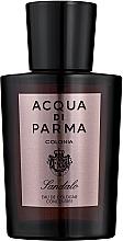 Parfémy, Parfumerie, kosmetika Acqua di Parma Colonia Sandalo - Kolínská voda