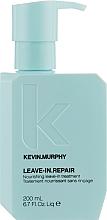 Parfémy, Parfumerie, kosmetika Výživný nesmyvatelný kondicionér na vlasy - Kevin.Murphy Leave-In.Repair Nourishing Leave-In Treatment