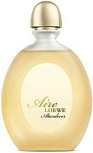 Parfémy, Parfumerie, kosmetika Loewe Aire Atardecer - Toaletní voda