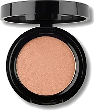 Parfémy, Parfumerie, kosmetika Přípravek pro líčení očí, rtů, tváří - MTJ Cosmetics All Over Powder