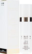 Parfémy, Parfumerie, kosmetika Koncentrované sérum pro zpevnění pleti - Sisley L'Integral Anti-Age Firming Concentrated Serum