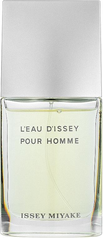 Issey Miyake L'Eau d'Issey Pour Homme Fraiche - Toaletní voda — foto N1