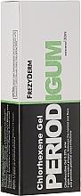 Parfémy, Parfumerie, kosmetika Chlorhexidinový gel - Frezyderm Periodigum Chlorhexene Gel