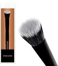 Parfémy, Parfumerie, kosmetika Štětec na tekutý make-up - Makeup Revolution Stippling Brush