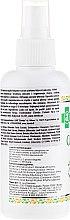 Sérum pro růst vlasů - Recepty babičky Agafyy Lékárnička Agafií  — foto N2