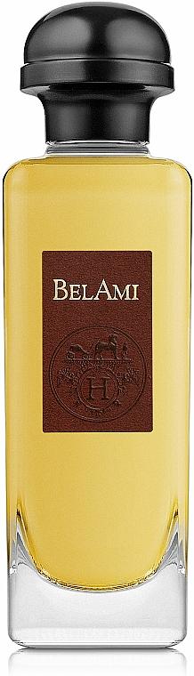 Hermes Bel Ami - Toaletní voda — foto N1