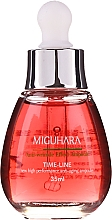 Parfémy, Parfumerie, kosmetika Anti-age intenzivní ampule - Miguhara Anti-Wrinkle Effect Ampoule