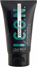 Parfémy, Parfumerie, kosmetika Voskový krém na úpravu vlasů - I.C.O.N. Whip Wax