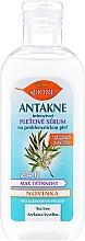 Parfémy, Parfumerie, kosmetika Sérum na obličej - Bione Cosmetics Antakne Tea Tree and Azelaic Acid Facial Serum