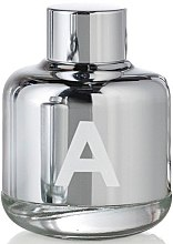 Parfémy, Parfumerie, kosmetika Blood Concept A - Olejové parfémy