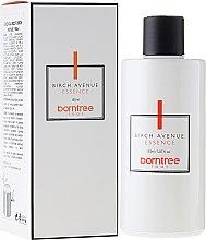 Parfémy, Parfumerie, kosmetika Uklidňující výživná esence - Borntree Root Birch Avenue Essence