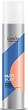 Parfémy, Parfumerie, kosmetika Micro Mousse na vlasy - Londa Professional Multi Play Micro Mousse