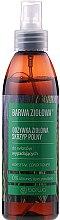 Parfémy, Parfumerie, kosmetika Kondicionér s extraktem přesličky proti vypadávání vlasů - Barwa Herbal Horsetail Conditioner