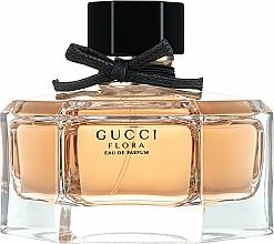 Parfémy, Parfumerie, kosmetika Gucci Flora by Gucci Eau de Parfum - Parfémovaná voda