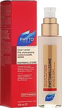 Parfémy, Parfumerie, kosmetika Pre-šampon na vlasy - Phyto Phytomillesime Color-Locker Pre-Shampoo