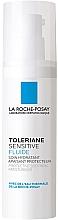 Parfémy, Parfumerie, kosmetika Hydratační pleťový fluid - La Roche-Posay Toleriane Sensitive Fluide