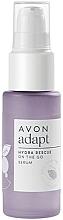 Parfémy, Parfumerie, kosmetika Pleťové sérum s adaptogenem - Avon Adapt Serum