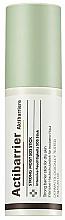 Parfémy, Parfumerie, kosmetika Přípravek pro léčbu akné a pigmentových skvrn - Missha Actibarrier Strong Moist SOS Stick