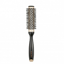 Parfémy, Parfumerie, kosmetika Kulatý kartáč na vlasy, 25 mm - Kashoki Hair Brush Essential Beauty