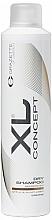 Parfémy, Parfumerie, kosmetika Suchý šampon - Grazette XL Concept Dry Shampoo