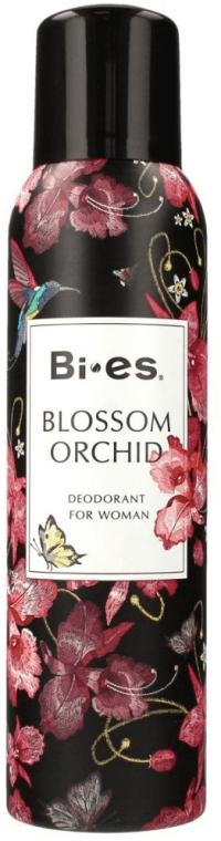 Bi-es Blossom Orchid - Deodorant