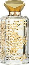Parfémy, Parfumerie, kosmetika Korloff Paris Korloff Gold - Parfémovaná voda