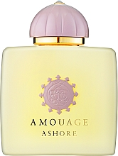 Parfémy, Parfumerie, kosmetika Amouage Renaissance Ashore - Parfémovaná voda