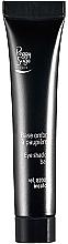 Parfémy, Parfumerie, kosmetika Základ pod oční stíny - Peggy Sage Eye Shadow Base