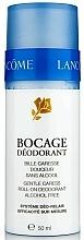 Parfémy, Parfumerie, kosmetika Lancome Bocage - Deodorant roll-on