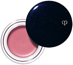 Parfémy, Parfumerie, kosmetika Krémová tvářenka - Cle De Peau Beaute Cream Blush