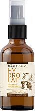 """Parfémy, Parfumerie, kosmetika Hydrolát """"Hamamelis"""" - Bosphaera Hydrolat"""
