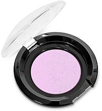 Parfémy, Parfumerie, kosmetika Matné oční stíny - Affect Cosmetics Colour Attack Matt Eyeshadow (vyměnitelný blok)