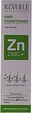 Parfémy, Parfumerie, kosmetika Balzám-maska pro vlasy proti lupům - Revuele Zinc+ Hair Balm Mask
