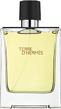 Parfémy, Parfumerie, kosmetika Hermes Terre dHermes - Toaletní voda
