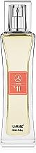 Parfémy, Parfumerie, kosmetika Lambre № 11 - Parfémovaná voda
