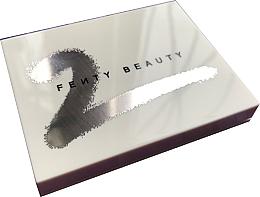 Parfémy, Parfumerie, kosmetika Paleta očních stínů - Fenty Beauty by Rihanna Eyeshadow Palette