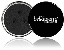 Parfémy, Parfumerie, kosmetika Pudr na oči a obočí - Bellapierre Cosmetics Brow Powder