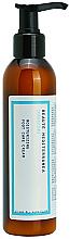 Parfémy, Parfumerie, kosmetika Hydratační krém na nohy - Beaute Mediterranea Mousturizing Foot Care Cream