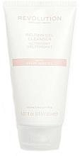 Parfémy, Parfumerie, kosmetika Tající čisticí gel - Revolution Skincare Melting Gel Cleanser