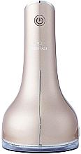 Parfémy, Parfumerie, kosmetika Masážní přístroj s funkcí elektrostimulace - Sempasi Deus EMS Body Slimming Massager