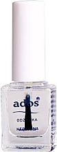 Parfémy, Parfumerie, kosmetika Přípravek pro zpevnění nehtů s keratinem - Ados