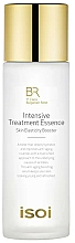 Parfémy, Parfumerie, kosmetika Pleťová esence - Isoi Bulgarian Rose Intensive Treatment Essence