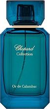 Parfémy, Parfumerie, kosmetika Chopard Or de Calambac - Parfémovaná voda