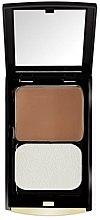 Parfémy, Parfumerie, kosmetika Kompaktní tónový základ - Astra Make-Up Compact Foundation