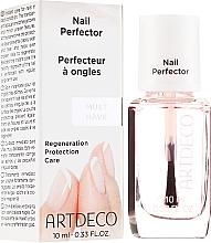 Parfémy, Parfumerie, kosmetika Rychlá péče o silně poškozené nehty - Artdeco Instant Nail Perfector