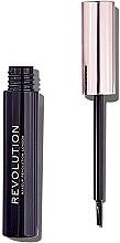 Tónovací barva na obočí - Makeup Revolution Brow Tint — foto N2