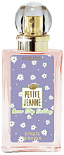 Parfémy, Parfumerie, kosmetika Jeanne Arthes Petite Jeanne Never Stop Smiling - Parfémovaná voda