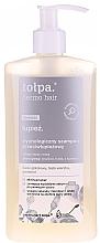 Parfémy, Parfumerie, kosmetika Trichologický šampon proti lupům - Tolpa Dermo Hair Shampoo