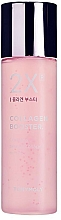 Parfémy, Parfumerie, kosmetika Booster na obličej s kolagenem - Tony Moly 2X Collagen Booster