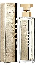 Parfémy, Parfumerie, kosmetika Elizabeth Arden 5TH Avenue NYC Uptown - Parfémovaná voda